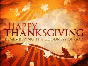 Thanksgiving2012.jpg