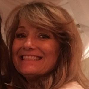 Barbara Ryza's Profile Photo
