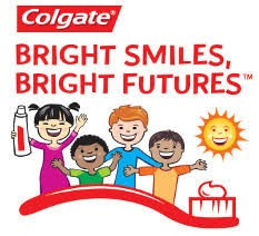 Colgate Van February 20th Thumbnail Image
