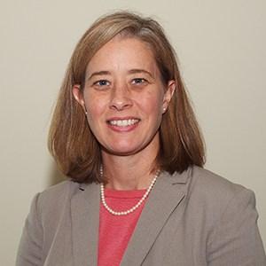 April McCutcheon's Profile Photo