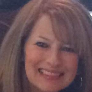 Vicki Jenkins's Profile Photo