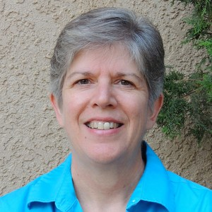 Janine Kramer's Profile Photo