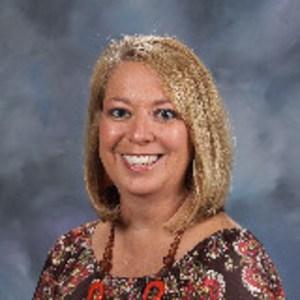 Tiffany Fussell's Profile Photo
