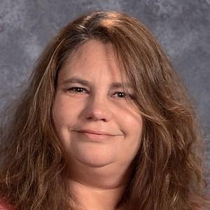 Andrea Smith's Profile Photo