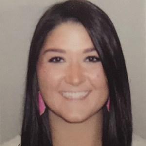Katherine Hannan's Profile Photo