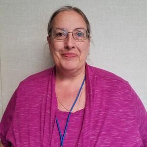 Joyce Holleman's Profile Photo