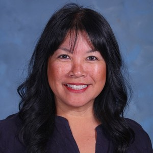 Mrs. Pam  Leslie`s profile picture