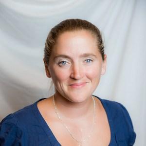 Jennifer Clingingsmith's Profile Photo