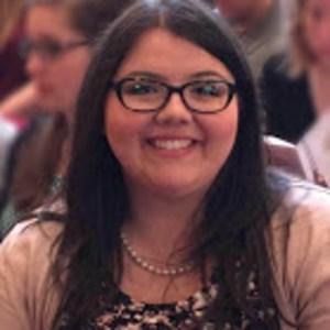 Ariel Parkinson's Profile Photo