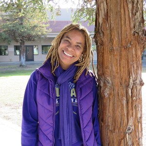 Carol Holland's Profile Photo