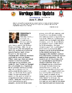 VHHS Update 6-7-13 fin__Page_01.jpg