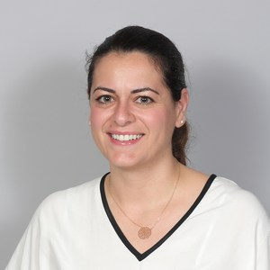 Maral Tavitian's Profile Photo