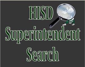 super search logo.png