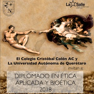 Noticia diplomado etica uaq.jpg