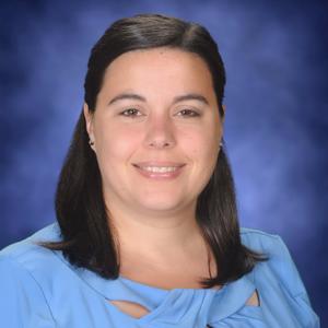 Dana Crane's Profile Photo