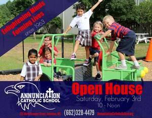Open House Ad - MS Catholic.jpg