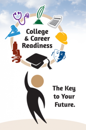 college_readiness_24x36_Web.png
