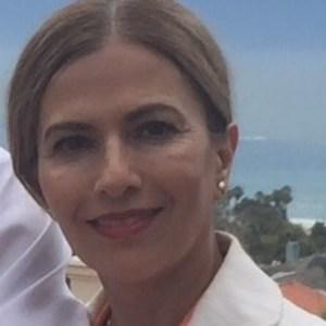 Sohayla Lajevardi's Profile Photo