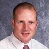 Jason Jackson's Profile Photo