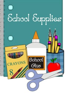 school_supplies-clipart-210x300.jpg