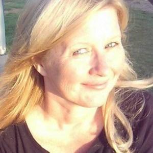 Wenda Kay Vidrios's Profile Photo