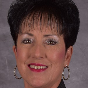 Rhonda Dillard's Profile Photo