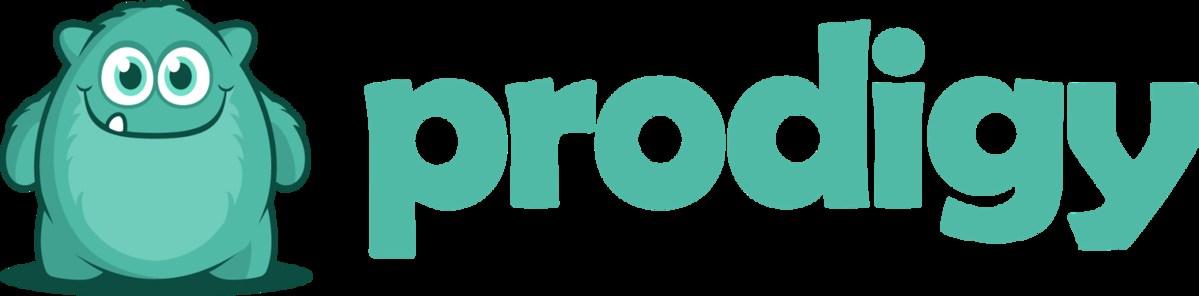 Prodigy Icon Link
