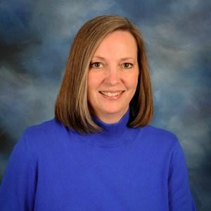 Kim Zachery's Profile Photo