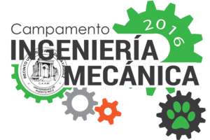 LOGO-CAMPAMENTO-VERANO-2016_T-01.png