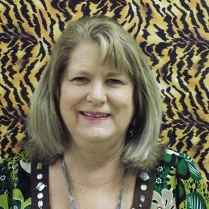 Shirley Davis's Profile Photo