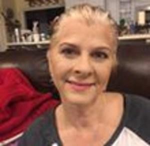Sherry Adams's Profile Photo