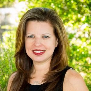 Shalee Collins's Profile Photo