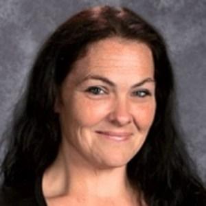 MELISSA GRAY's Profile Photo