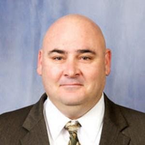 Matt Russo's Profile Photo