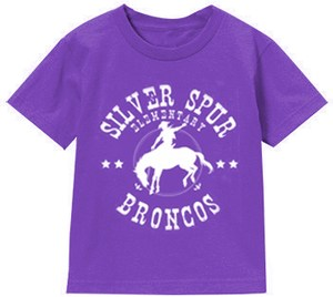 Spirit Shirt-Purple.png