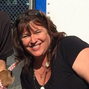 Richelle Conley's Profile Photo