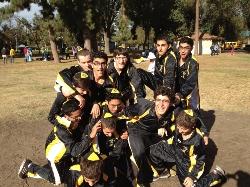 Fun team.jpg
