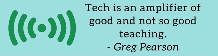 EdTech Quote 12