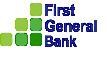 First General Bank Logo.jpg