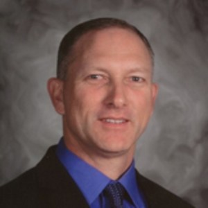 Jim Knight's Profile Photo