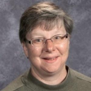 Sandra Richmond's Profile Photo