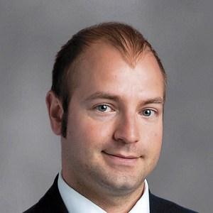 James Bonanno's Profile Photo