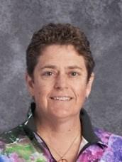 Mrs. Cheryl Daugherty