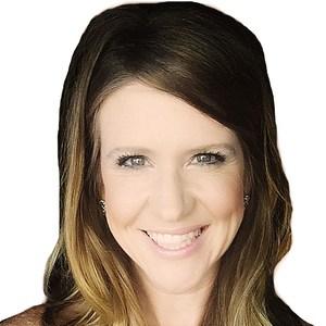 Darcy Belleza's Profile Photo