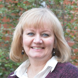 Sylvia Freeman's Profile Photo