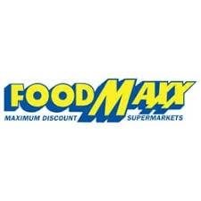 foodmaxx.jpg