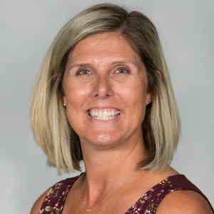 Christy Pagel's Profile Photo