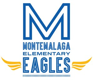 Montemalaga Logo Wings
