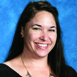 Katie Eason's Profile Photo