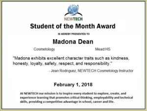 Madona_Certificate.PNG
